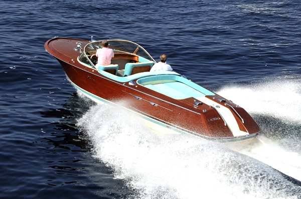 big_riva-aquarama-s-main3530
